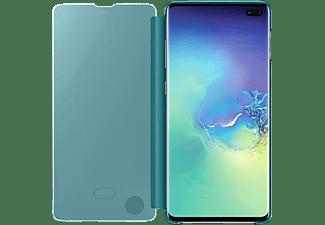 pixelboxx-mss-80685714