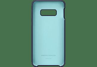 SAMSUNG Silicone Cover, Backcover, Samsung, Galaxy S10e, Navy