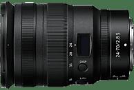 NIKON Z  für Nikon Z-Mount , 24 mm - 70 mm , f/2.8