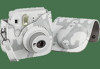 CULLMANN Rio Fit 100 Kameratasche, Design Llama