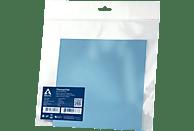 ARCTIC ACTPD00005A Thermal Pad, Blau