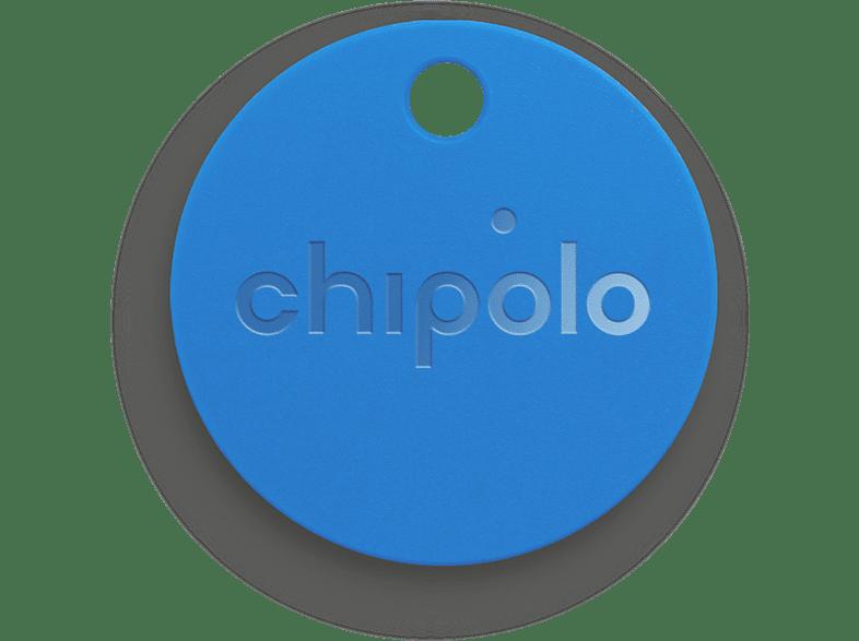 CHIPOLO Plus Schlüsselfinder