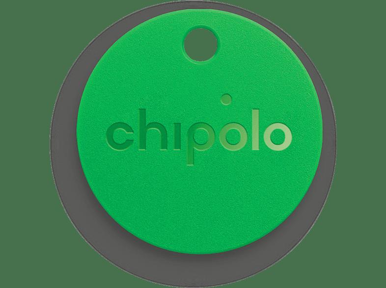 CHIPOLO Classic Schlüsselfinder