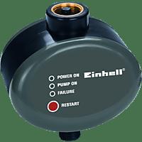 EINHELL elektronischer Durchflussschalter