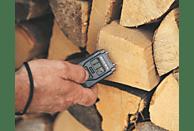 EINHELL Holzfeuchte - Messgerät, Grau