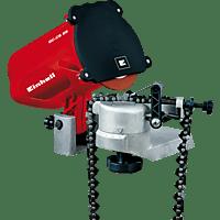 EINHELL GC-CS 85 Sägekettenschärfgerät