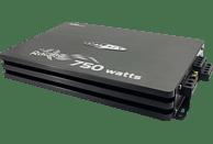 CALIBER CA450 Verstärker ()