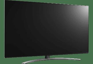 pixelboxx-mss-80693047