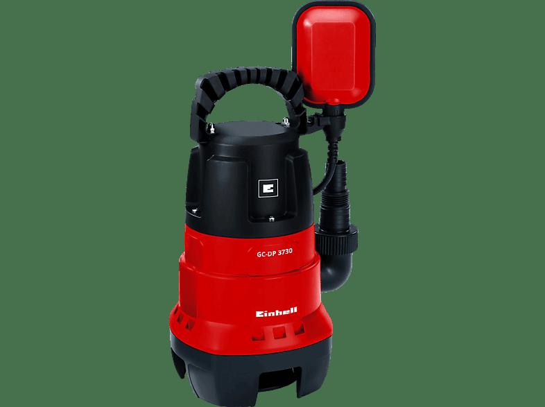 EINHELL GC-DP 3730 Schmutzwasserpumpe