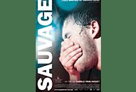 SAUVAGE [DVD]