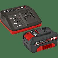 EINHELL 18V 3.0 Ah PXC Starter Kit