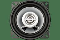 CALIBER CDS10 Lautsprecher Passiv