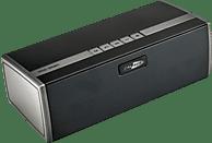 CALIBER HSG315BT Bluetooth Lautsprecher, Schwarz