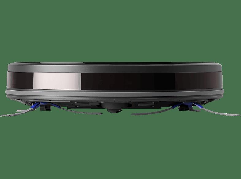 EUFY T2110311 RoboVac R450 Staubsaugerroboter