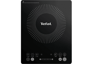TEFAL IH2108 Everyday Slim