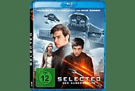 Selected - Der Auserwählte [Blu-ray]