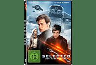 Selected - Der Auserwählte [DVD]
