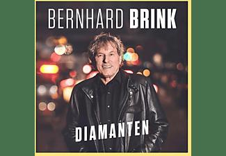 Bernhard Brink - Diamanten  - (CD)
