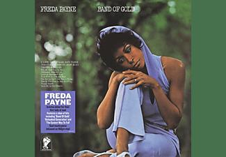 Freda Payne - Band Of Gold  - (Vinyl)