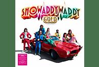 Showaddywaddy - Gold (goldfarbenes Vinyl) [Vinyl]