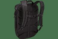 THULE EnRoute Medium DSLR Backpack 20 L Kamerarucksack , Schwarz