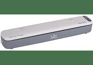 Envasadora al vacío - Jata AL ELEC EV109 BASIC 3, 4.5L, 85W