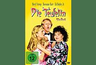 Die Teufelin (DVD) [DVD]