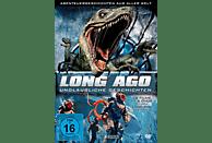 Long Ago [DVD]