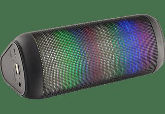 pixelboxx-mss-80699348