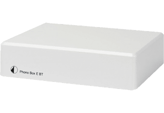 pixelboxx-mss-80699792