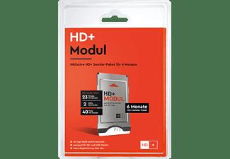 HDPLUS Modul Sender-Paket für 6 Monate Gratis
