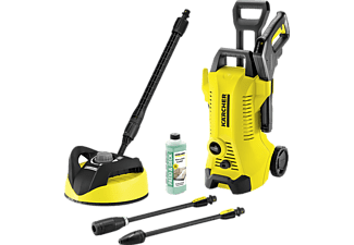 KARCHER K3 Full Control Home T350