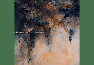 Chromatic Trio - False Symmetry  - (CD)