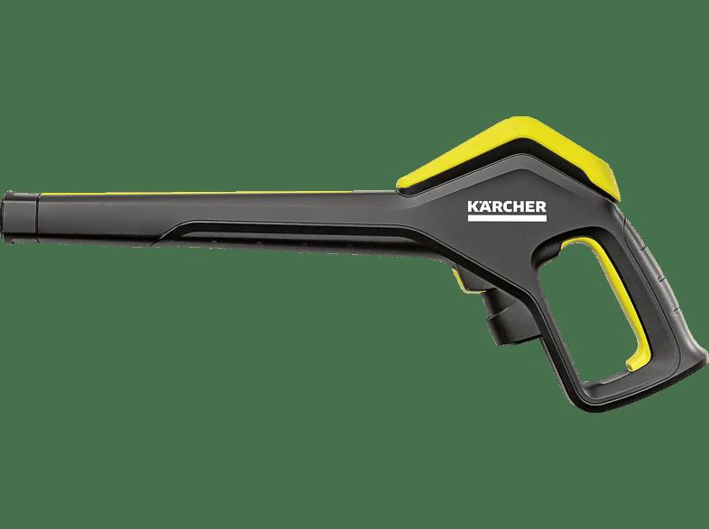 KÄRCHER 2.643-992.0 G 180 Q Full Control Plus Hochdruckreiniger-Pistole Hochdruckreiniger-Pistole, Gelb/Schwarz