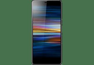 SONY MOBILE Smartphone Xperia L3 Zwart