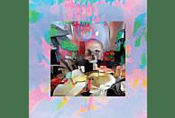 Kap Bambino - DUST FIERCE FOREVER [CD]