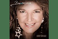 Beatrice Reszat - LIEBE FÜR ALLE [CD]