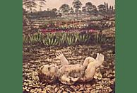 Pau Riba - DIOPTRIA (GATEFOLD) [Vinyl]