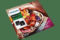 PHILIPS HD 9954/01 SNACK KIT Snack Kit