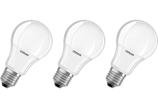 OSRAM LED Base Classic A - LED-Lampe/Glühbirne