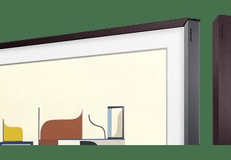 SAMSUNG VG-SCFN49DP/XC Customizable Frame 49 Dekorahmen