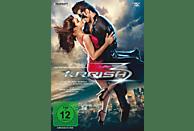 Krrish 3 [DVD]