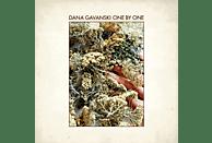 Dana Gavanski - ONE BY ONE (7 EP) [Vinyl]