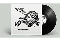 Sid Le Rock - SCENIC ROUTE (+MP3) [LP + Download]