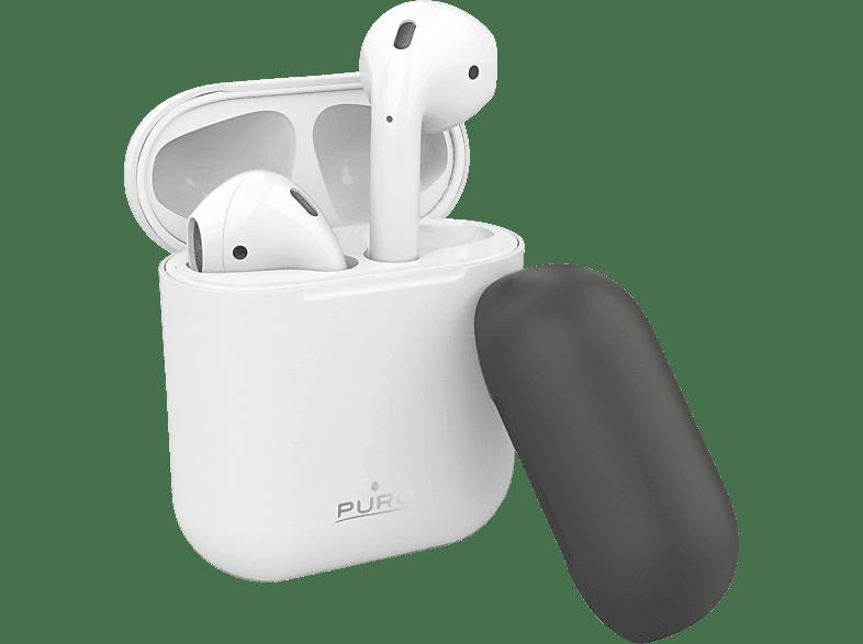 PURO Case Kopfhörer-Tasche