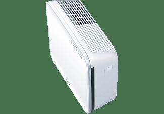 BEURER LR 310 Luftreiniger Weiß (55 Watt, Raumgröße: 54 m²)