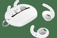 PURO EarPads Silikonaufsätze