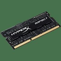 KINGSTON HyperX HX318LS11IB/4 Arbeitsspeicher 4 GB DDR3