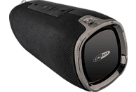 CALIBER HPG435BT Bluetooth Lautsprecher, Schwarz