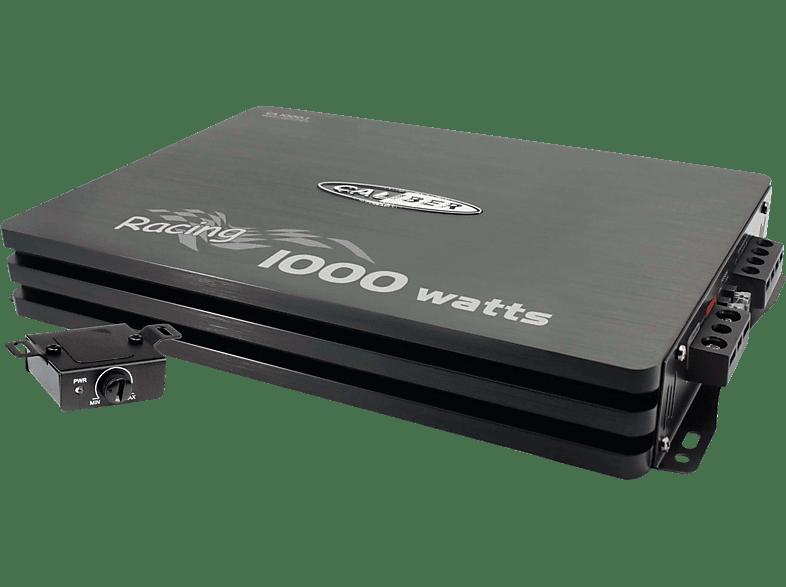 CALIBER CA1000.1 Verstärker ()